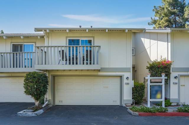10959 Northshore Sq, Cupertino, CA 95014 (#ML81839716) :: The Goss Real Estate Group, Keller Williams Bay Area Estates