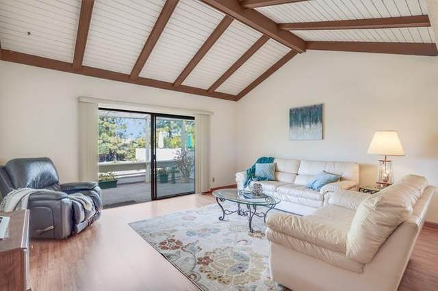 6201 Gerdts Dr, San Jose, CA 95135 (#ML81839794) :: The Sean Cooper Real Estate Group