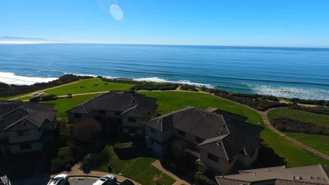 620 Seascape Resort Dr, Aptos, CA 95003 (#ML81839823) :: Schneider Estates