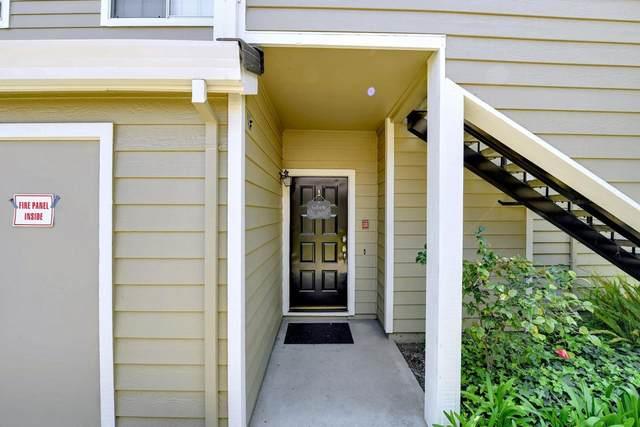 992 Lake Isabella Way, San Jose, CA 95123 (#ML81839860) :: The Goss Real Estate Group, Keller Williams Bay Area Estates