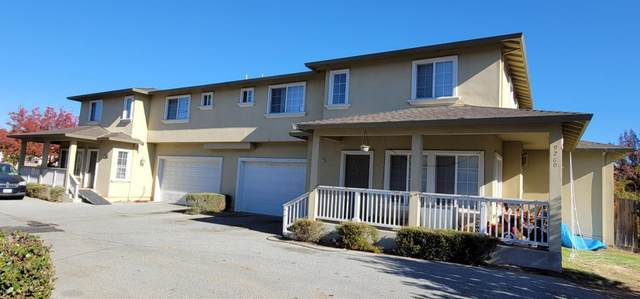 9270 Wren Ave, Gilroy, CA 95020 (#ML81839880) :: The Goss Real Estate Group, Keller Williams Bay Area Estates