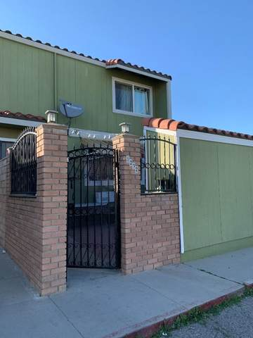 1232 San Antonio Dr, King City, CA 93930 (#ML81839889) :: Alex Brant