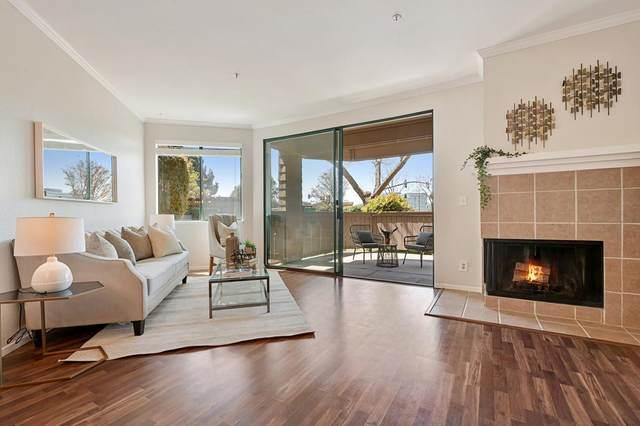 13 Pelican Ln, Redwood City, CA 94065 (#ML81839916) :: The Sean Cooper Real Estate Group