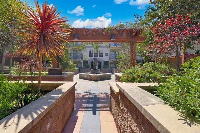125 Patterson St 113, San Jose, CA 95112 (#ML81839923) :: The Goss Real Estate Group, Keller Williams Bay Area Estates