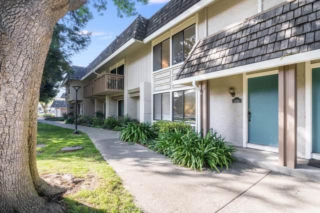 4744 Canyon River Ct, San Jose, CA 95136 (#ML81839969) :: The Goss Real Estate Group, Keller Williams Bay Area Estates