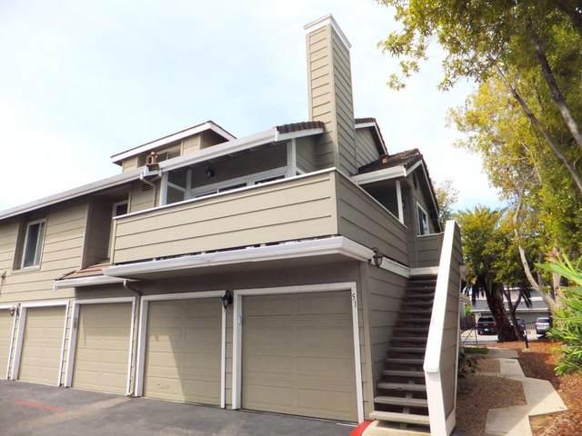 51 Cherry Ridge Ct, San Jose, CA 95136 (#ML81839980) :: The Goss Real Estate Group, Keller Williams Bay Area Estates