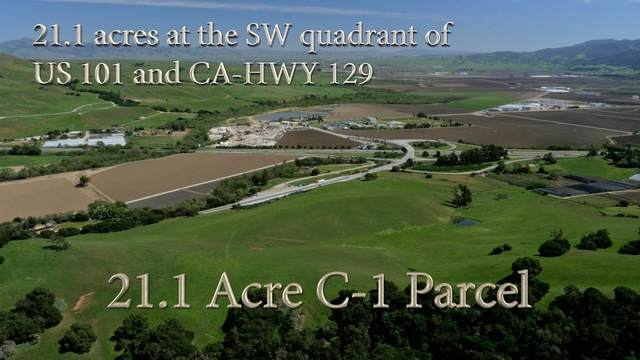 1720-A Searle Rd, San Juan Bautista, CA 95045 (#ML81840478) :: Live Play Silicon Valley