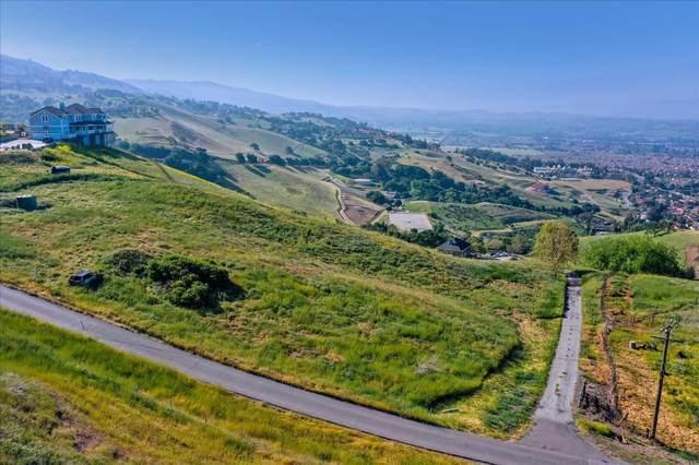 00 Higuera Rd, San Jose, CA 95148 (#ML81840560) :: RE/MAX Gold