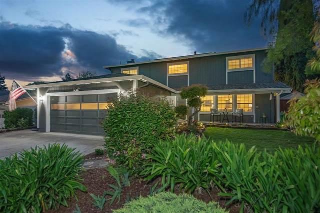 760 Carignane Dr, Gilroy, CA 95020 (#ML81840693) :: The Goss Real Estate Group, Keller Williams Bay Area Estates
