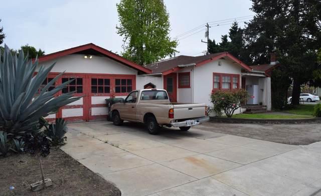 500 Mckenzie Ave, Watsonville, CA 95076 (#ML81840768) :: Alex Brant