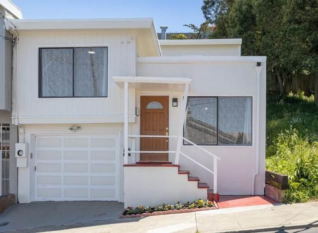 1183 Hanover St, Daly City, CA 94014 (#ML81841186) :: The Kulda Real Estate Group
