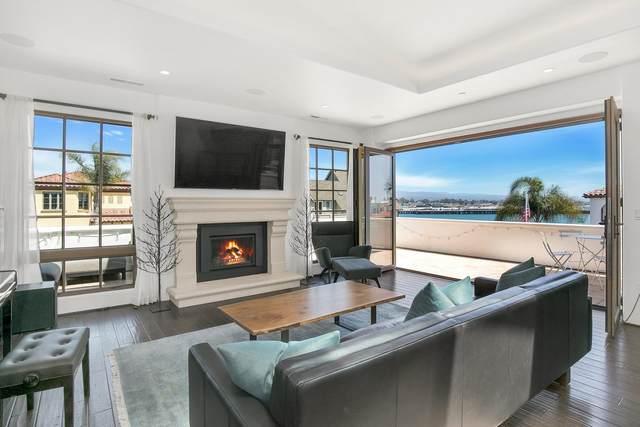 115 Monterey St, Santa Cruz, CA 95060 (#ML81841294) :: Intero Real Estate