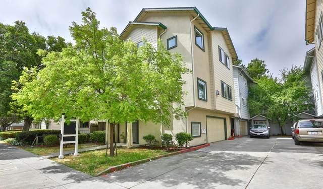 29245 Dixon St, Hayward, CA 94544 (#ML81841563) :: The Kulda Real Estate Group