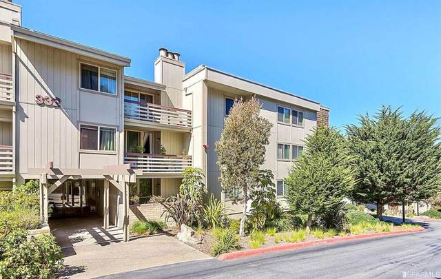 332 Philip Dr 208, Daly City, CA 94015 (#ML81841616) :: Live Play Silicon Valley