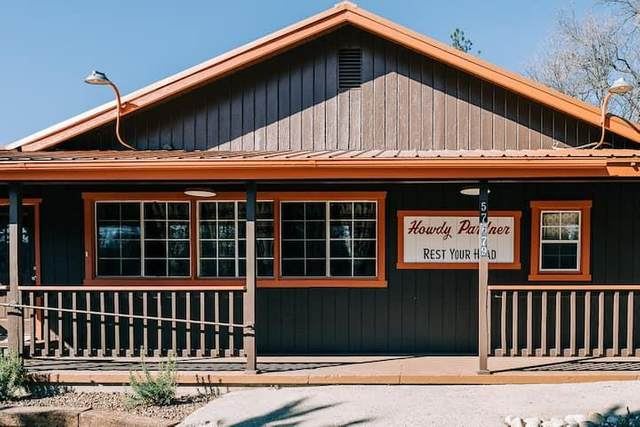 57679 Road 225, NORTH FORK, CA 93643 (#ML81841701) :: Real Estate Experts