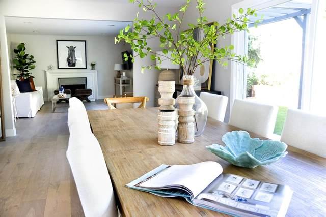 2060 Avignon Pl, Half Moon Bay, CA 94019 (#ML81841860) :: The Kulda Real Estate Group
