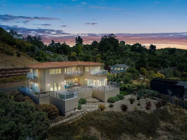 101 Allan Ln, Watsonville, CA 95076 (#ML81841869) :: Intero Real Estate