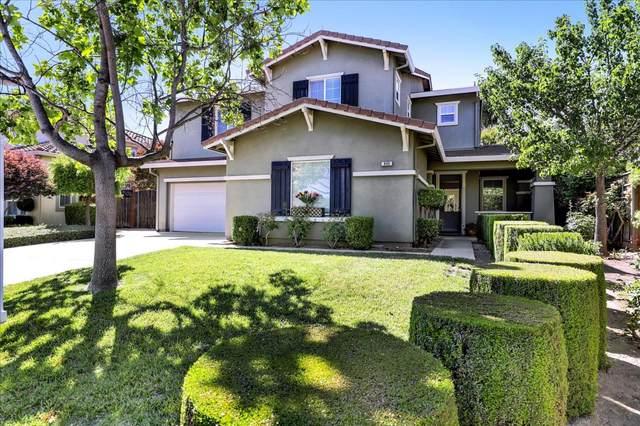 845 Hillman Ct, Morgan Hill, CA 95037 (#ML81841882) :: The Sean Cooper Real Estate Group