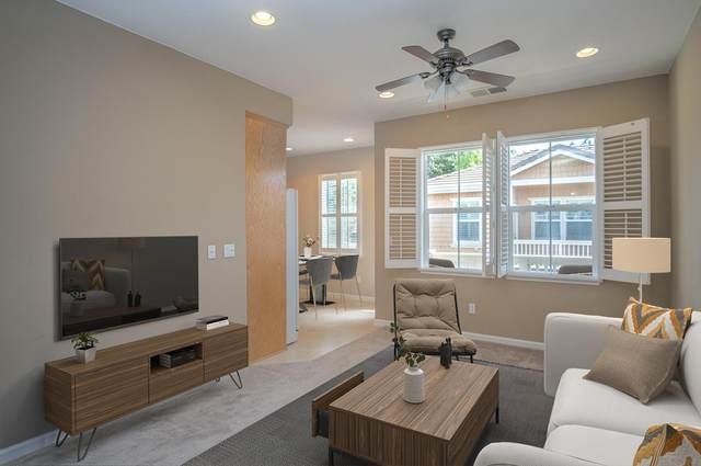 3039 Citrus Cir, Walnut Creek, CA 94598 (#ML81841895) :: The Kulda Real Estate Group