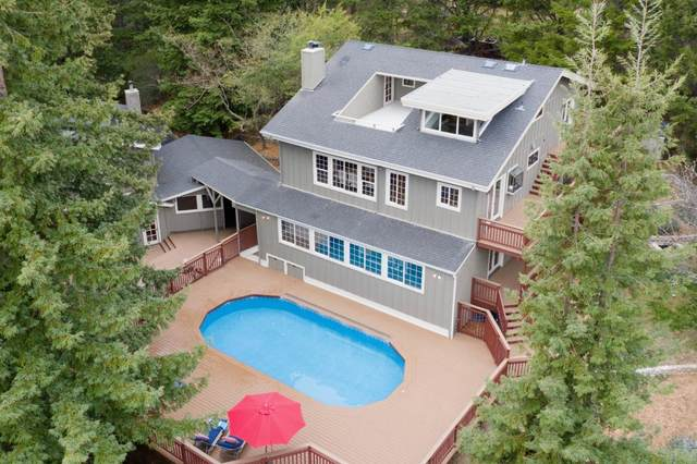 248 Mcgivern Way, Santa Cruz, CA 95060 (#ML81841962) :: Real Estate Experts