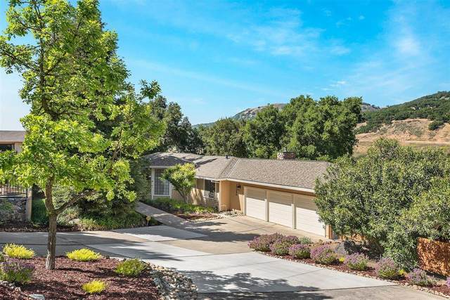 17240 Holiday Dr, Morgan Hill, CA 95037 (#ML81841976) :: Real Estate Experts