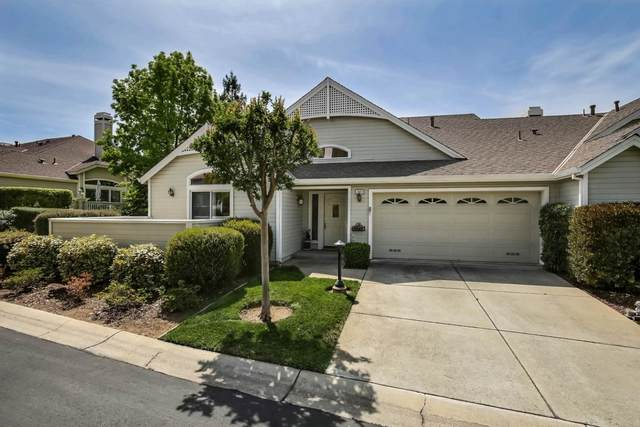 7803 Prestwick Cir, San Jose, CA 95135 (#ML81842012) :: Real Estate Experts