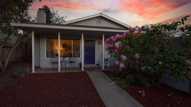 222 Altivo Ave, La Selva Beach, CA 95076 (#ML81842194) :: Live Play Silicon Valley