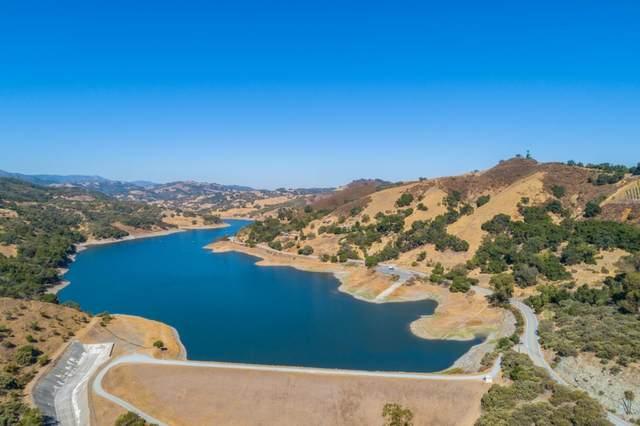 17380 Hawkins Ln, Morgan Hill, CA 95037 (#ML81842301) :: Real Estate Experts