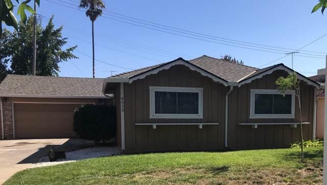 6520 Bollinger Rd, San Jose, CA 95129 (#ML81842413) :: The Goss Real Estate Group, Keller Williams Bay Area Estates