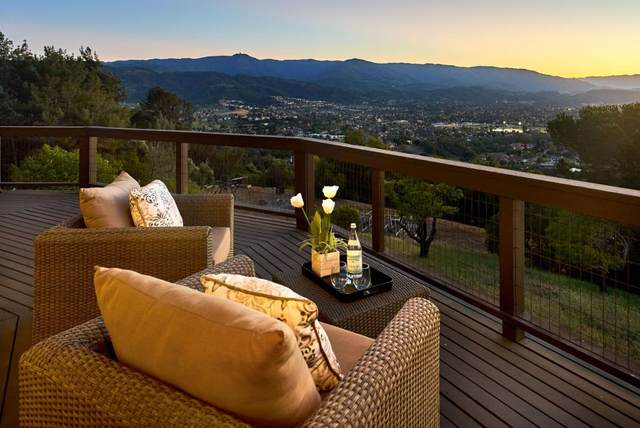 20815 Scenic Vista Dr, San Jose, CA 95120 (#ML81842499) :: Real Estate Experts