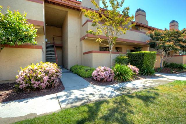 20691 Celeste Cir, Cupertino, CA 95014 (#ML81842517) :: The Goss Real Estate Group, Keller Williams Bay Area Estates