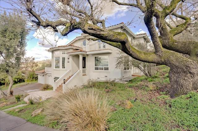 3480 Loes Way, San Jose, CA 95127 (#ML81842610) :: The Goss Real Estate Group, Keller Williams Bay Area Estates