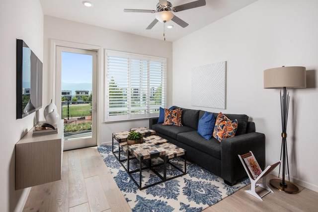 2988 Manuel Pl 2, San Jose, CA 95136 (#ML81842641) :: The Goss Real Estate Group, Keller Williams Bay Area Estates