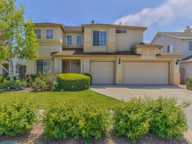 390 Zinfandel Way, Salinas, CA 93906 (#ML81842661) :: The Goss Real Estate Group, Keller Williams Bay Area Estates