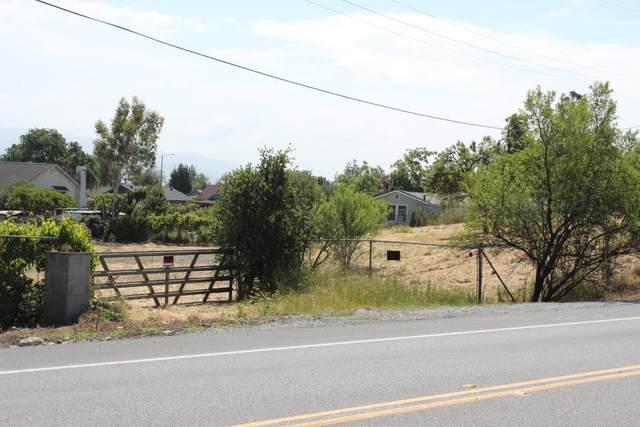 18680 Hale, Morgan Hill, CA 95037 (#ML81842722) :: Intero Real Estate