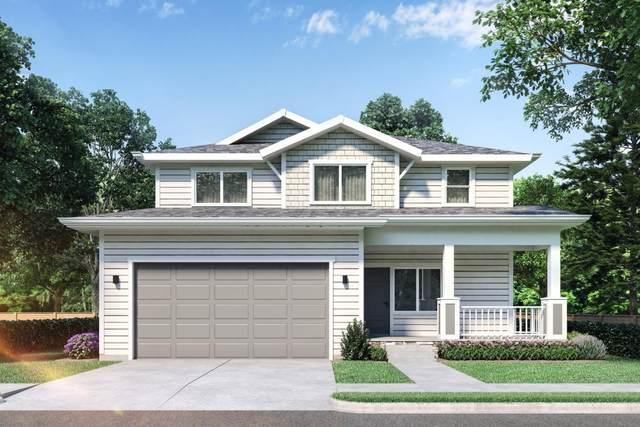125 Kirk Ave, San Jose, CA 95127 (#ML81842743) :: The Goss Real Estate Group, Keller Williams Bay Area Estates