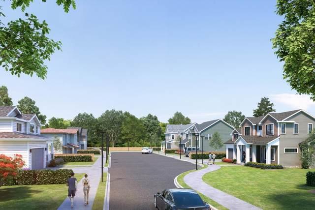 125 Kirk Ave, San Jose, CA 95127 (#ML81842752) :: RE/MAX Gold