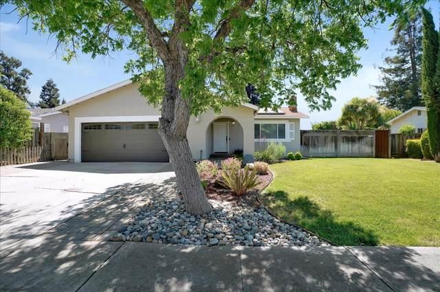 15235 Pratola Ct, Morgan Hill, CA 95037 (#ML81842776) :: Intero Real Estate