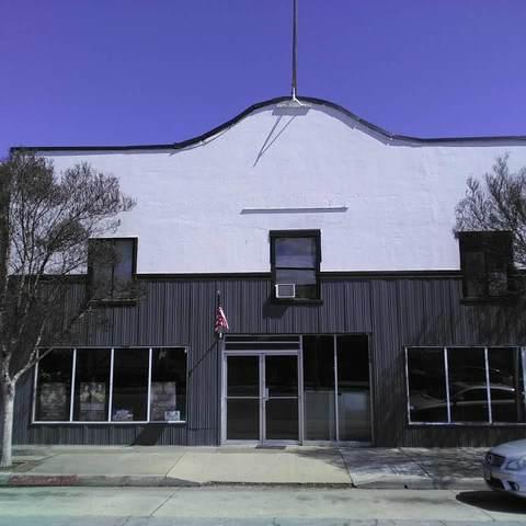 7648 Monterey St, Gilroy, CA 95020 (#ML81842824) :: The Goss Real Estate Group, Keller Williams Bay Area Estates
