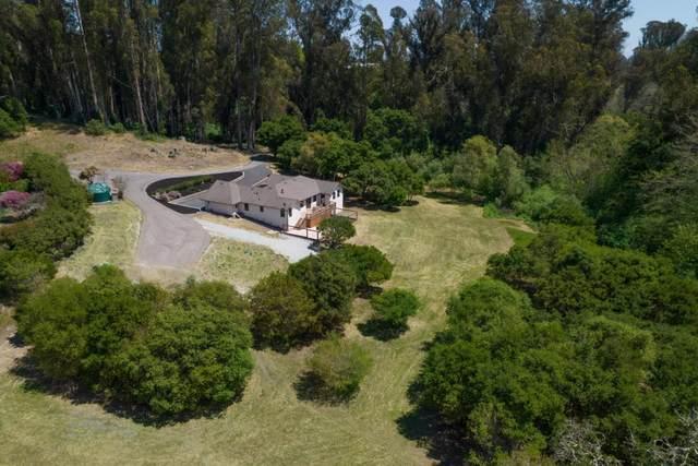 226 Scarlet Ct, Watsonville, CA 95076 (#ML81842882) :: Schneider Estates