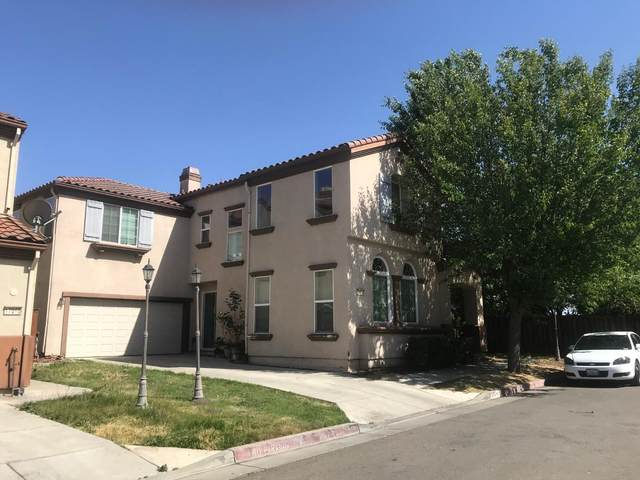 17074 Templenton Ln, Lathrop, CA 95330 (#ML81843002) :: The Realty Society