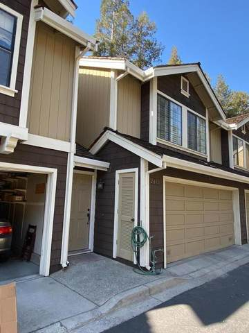 2443 Michele Jean Way, Santa Clara, CA 95050 (#ML81843016) :: Real Estate Experts