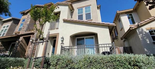 23870 Saklan Rd, Hayward, CA 94545 (#ML81843021) :: The Goss Real Estate Group, Keller Williams Bay Area Estates