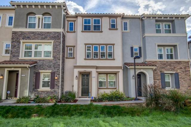17988 Navarra Ln, Morgan Hill, CA 95037 (#ML81843089) :: Real Estate Experts