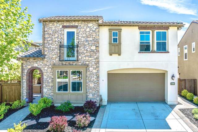 5014 Enderby St, Danville, CA 94506 (#ML81843151) :: The Goss Real Estate Group, Keller Williams Bay Area Estates