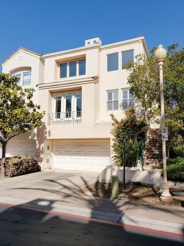 11000 Via Sorrento, Cupertino, CA 95014 (#ML81843196) :: Strock Real Estate