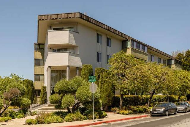 230 W 5th Ave 101, San Mateo, CA 94402 (#ML81843211) :: Real Estate Experts