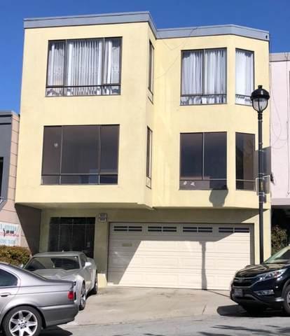 3025 San Bruno Ave, San Francisco, CA 94134 (#ML81843331) :: Olga Golovko