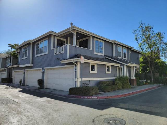 53 Twinkle Ct, Milpitas, CA 95035 (#ML81843369) :: Real Estate Experts