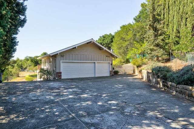 10737 Magdalena Rd, Los Altos Hills, CA 94024 (#ML81843526) :: Intero Real Estate